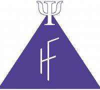 Happy futurre logo neu - Kopie (2)